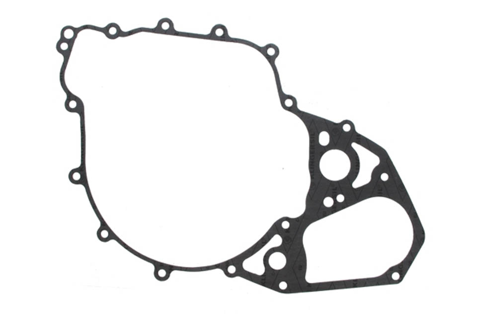 Clutch Cover Gasket R/S/ST/GT (#1114528) F800 S 1114528