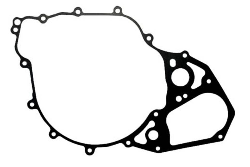Clutch Cover Gasket GS (#1121906) F650 GS (2-Cyl) 1121906