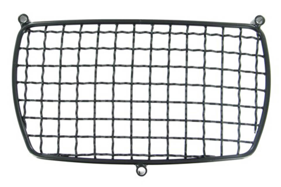 H&B Head Lamp Grill R11GS (#7006200000) Oil and Water
