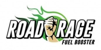 roadrage-logo