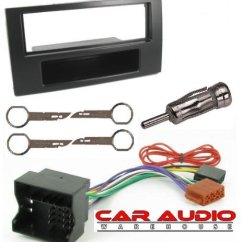 Saab 9 3 Audio Wiring Diagram Msd Diagrams 6al T1 Audio: Find Offers Online And Compare Prices At Wunderstore