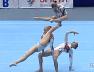 Video – Disziplin und viel Üben ist angesagt