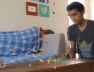 YouTube – Zach King's «Magic» Vine Compilation