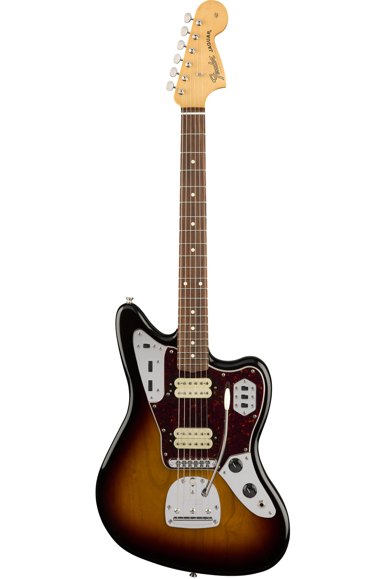 hight resolution of fender classic player jaguar special hh