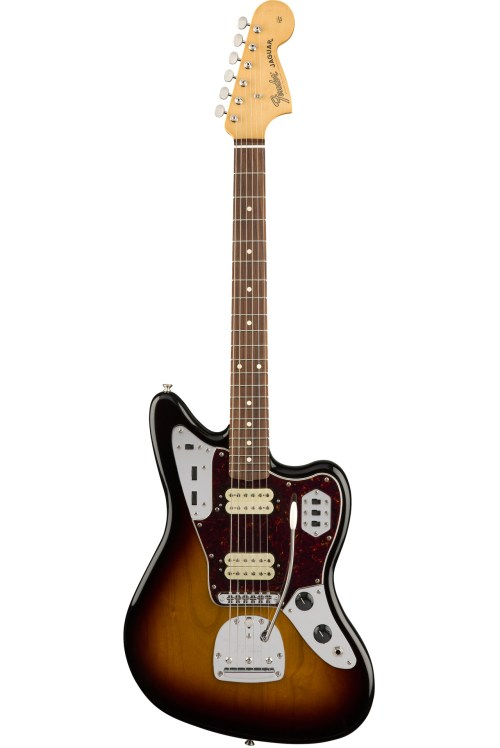 small resolution of fender classic player jaguar special hh