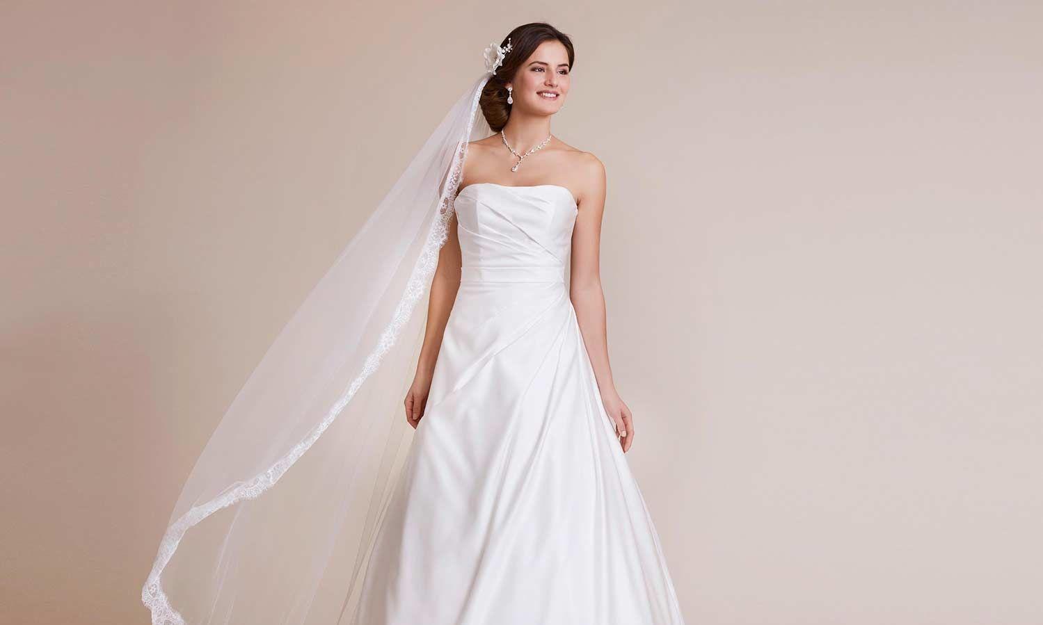 Brautkleider Lilly Sale lilly brautkleider der kollektion