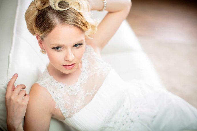 Wer bezahlt die Hochzeit Tradition und gngige Praxis