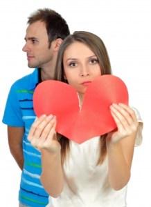 amor no correspondido