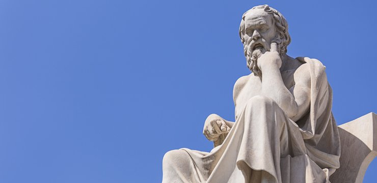 Afbeeldingsresultaat voor filosofie