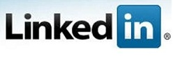 LinkedIn Contacts Review by Wurlwind