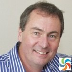 Mark Stonham LinkedIn Trainer Wurlwind