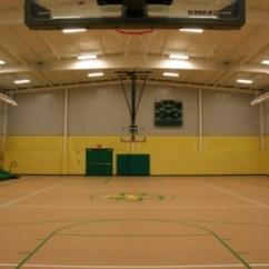 Living Room Center Bedford Indiana Affordable Set St. Vincent De Paul Catholic Parish Life & School ...