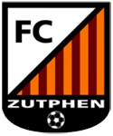 FC Zutphen