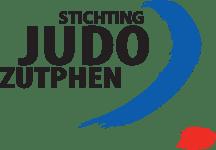 Stichting Judo Zutphen
