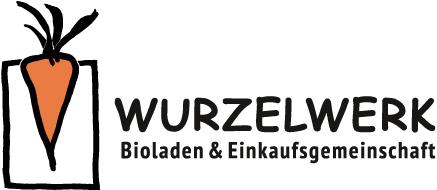 ww_logo_horizontal_web