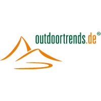wusa_outdoortrends_logo_partner