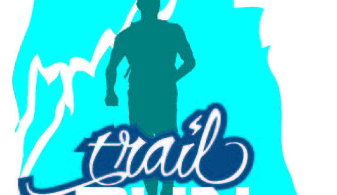 Zugspitz Trailrun Challenge – gewinnt 2×1 Startplatz für den Halbmarathon