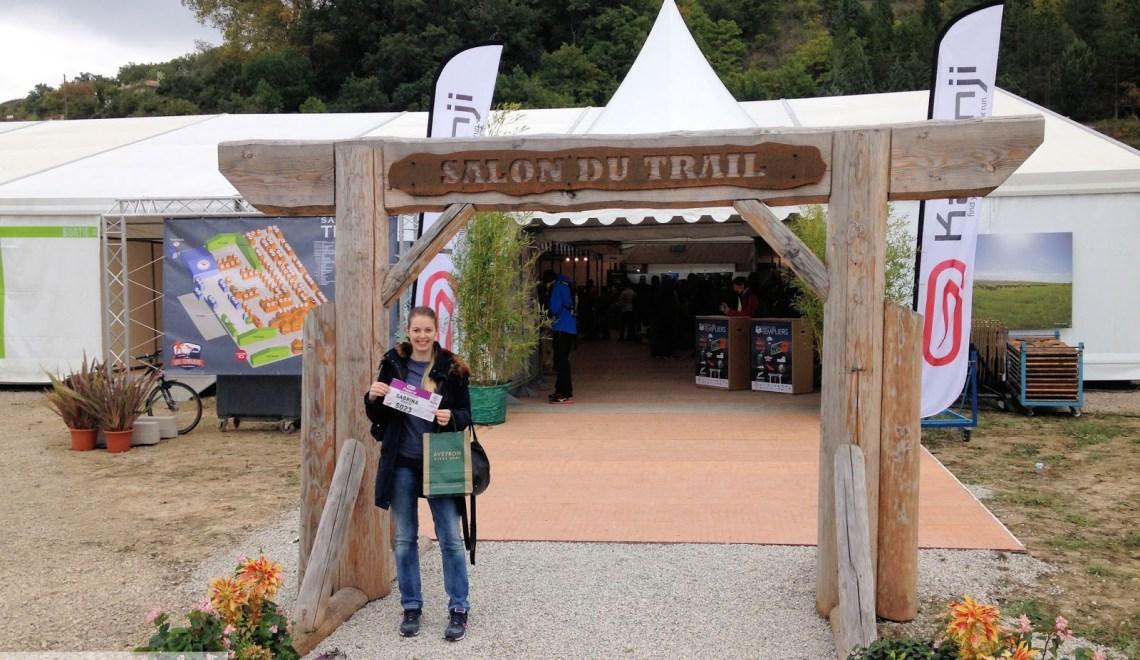 Festival des Templiers Teil 2 – Integrale des Causses-Ultra Trailrennen für Feinschmecker in Frankreich