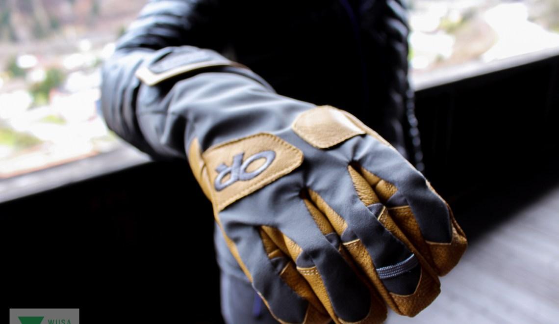 Outdoor Research Handschuh