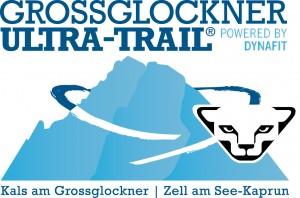 Logo_Großglockner Ultratrail