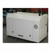 霧森實業-噴霧機-水霧機設備-噴霧降溫系統-加濕機