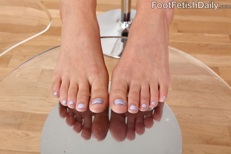 Wus Feet Links  Molly Raes Photos