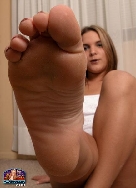 Wus Feet Links  Veronikas Photos