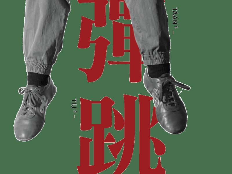 Akrobatik Seminar Wushu Taichi Akademie