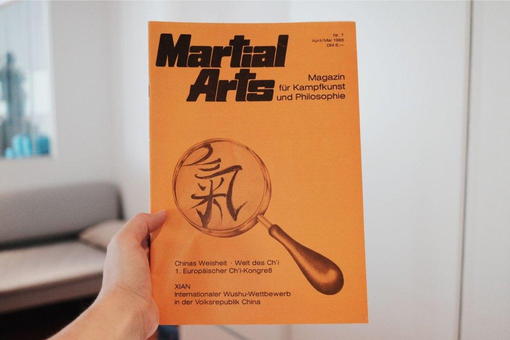 Martial-Arts-Magazin-von-Helmut-Barthel