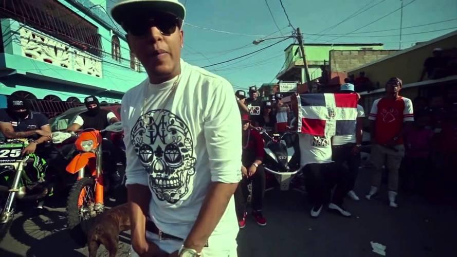 Republica Dominicana: Lito & Polaco Ft. Bulova & Tivi Gunz – La Vieja Y La Nueva Escuela (Video Oficial)