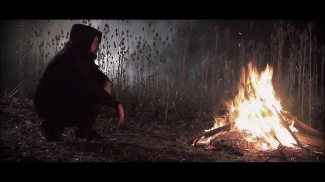 Mustafa Yoda - El hombre bueno que fue al infierno