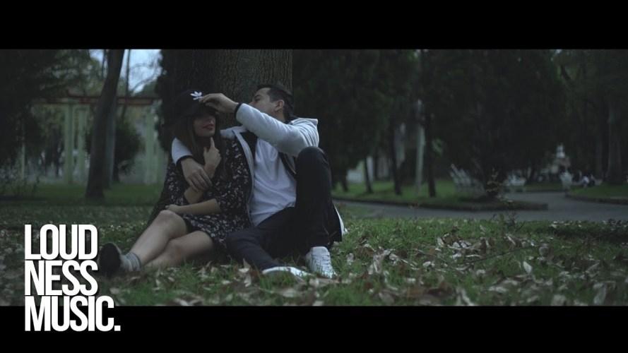 Neztor MVL – Ya Te Olvide (feat. Eanz) [Video Oficial]