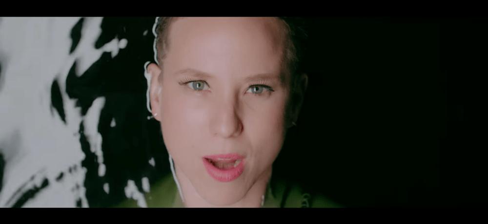 Niña Dioz – Tambalea (feat. Lido Pimienta & Ceci Bastida)