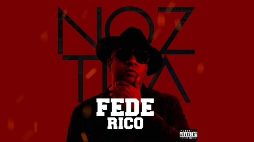 Noztra – Federico
