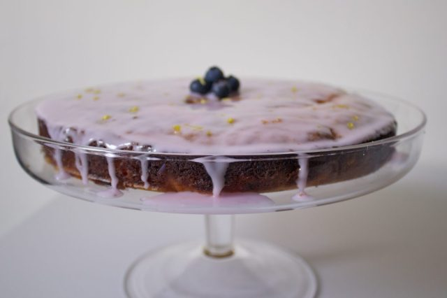 gluten free, lemon, berry, cake, tea, infused, frosting, icing, infusion, blueberry, raspberry, cranberries, fruit food colouring, gluten free recipe, quick, easy, sunday, afternoon tea, old fashioned, traditional, pound, cake