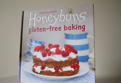 lifestyle blog uk, lifestyle, lifestyle blog, gluten free blog, gluten free blogger uk, gluten free recipes, Honeybuns, gluten free ,baking book