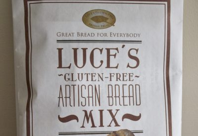 Luce's, Gluten Free Sourdough, Mix, Reviewlifestyle blog, lifestyle, lifestyle blog uk, gluten free, gluten free blog uk, blogger, uk blog, uk blogger,