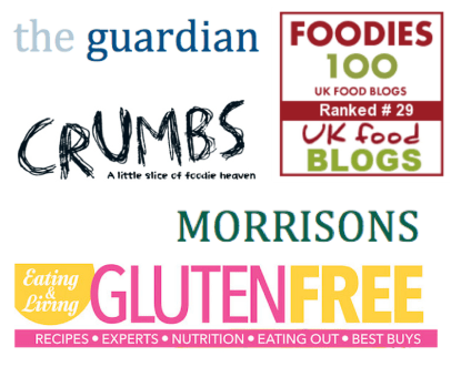 Wuthering Bites, Press banner, lifestyle blogger, lifestyle blog uk, top lifestyle blog, gluten free blog uk, gluten free blogger