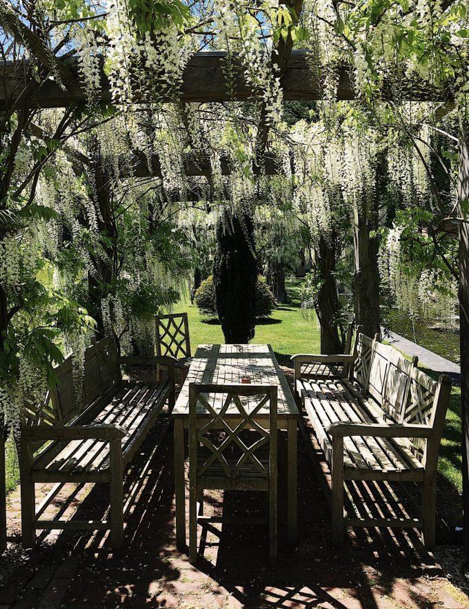 Limewood hotel, Limewood, visit new forest, visit hampshire, visit dorset, new forest, kitchen garden, lifestyle blog, lifestyle blog uk, travel blog,