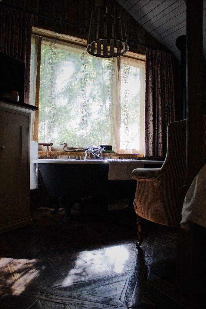 The Pig, Brockenhurst, Forest cabin , visit new forest, visit hampshire, visit dorset, new forest, kitchen garden, lifestyle blog, lifestyle blog uk, travel blog,