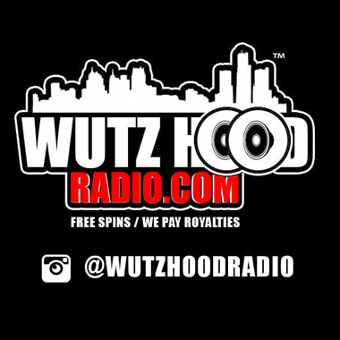 Submit Music - Wutz Hood Radio | Media Network