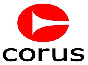 Corus_medium