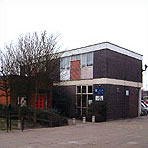 ashmore_park_library