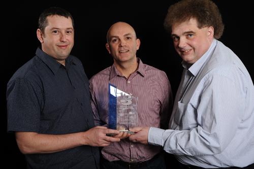 Decent-Homes-Award
