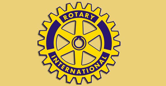 rotary_intl_logo