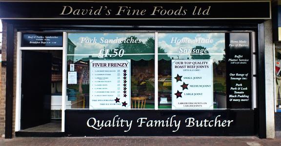 David_Price_Fine_Foods
