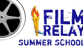 film_relay_summer_school