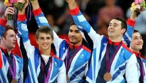 Kristian_Thomas_olympic_team_bronze
