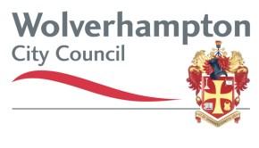 wolverhampton-city-council-logo