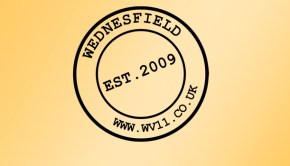 wv11-logo-gradient